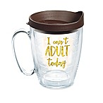 Tervis® Adulting 16 oz. Mug