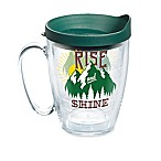 Tervis® Rise and Shine 16 oz. Mug
