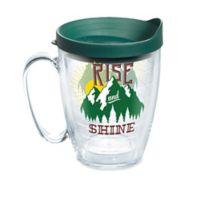 Tervis® Rise and Shine 16 oz. Mug