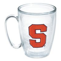 Tervis® Syracuse University 16 oz. Mug