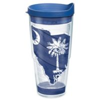 Tervis® American Pride Arizona State Outline 24 oz. Wrap with Lid