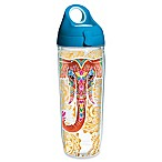 Tervis® Elephant Trend 24 oz. Wrap Tumbler with Lid