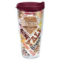 Tervis® Southern Slang 24 oz. Wrap Tumbler with Lid