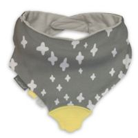 Kushies® Size 6M+ Spaced Out Chewbib