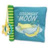 """Goodnight Moon"" Soft Book"