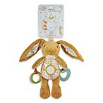 Guess How Much I Love You Nutbrown Hare Activity Toy