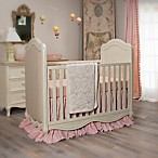 Glenna Jean Maddie 3-Piece Crib Bedding Set