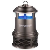 Dynatrap® XL One Acre Insect Trap in Bronze