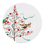 Simply Fine Lenox® Chirp™ Seasonal Salad Plate