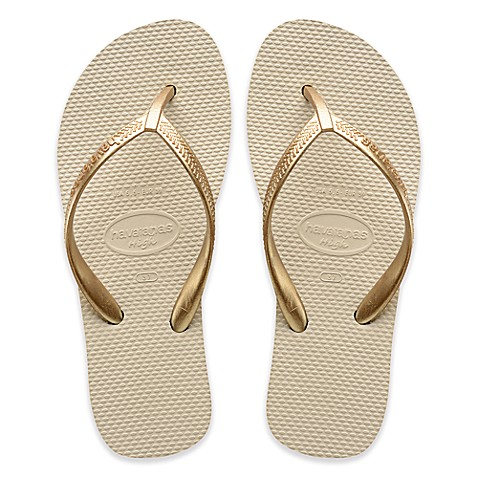 Havaianas Bed Bath And Beyond