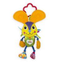 Lamaze® Bella Bunny Ears