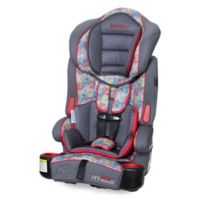 Baby Trend® Hybrid LX 3-in-1 Car Seat in Hello Kitty Expressions