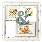 "Grasslands Road 3-Photo ""&"" Wall Décor Frame"