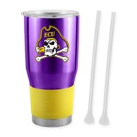 East Carolina University 30 oz. Stainless Steel Ultra Tumbler