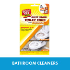 Shop Bathroom Cleaners