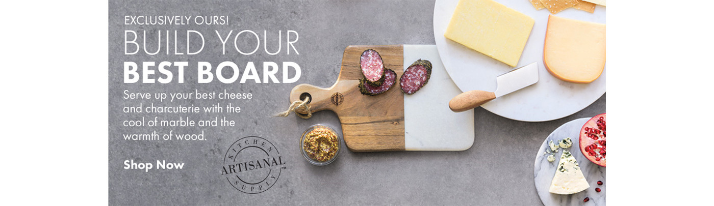 Charcuterie Board Bed Bath And Beyond