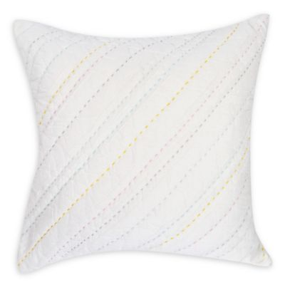 deals check throw these in pintuck pillow oblong linen sobel silver westic dba paloma shop on baltic out decorative hot