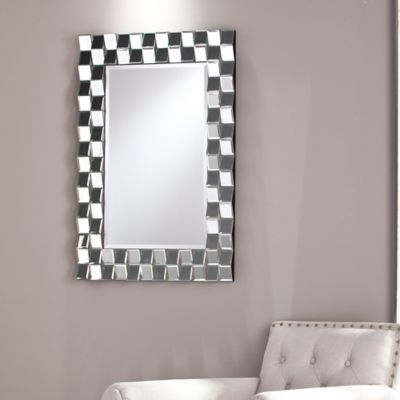 Wall Decor Mirror Sets buy decorative mirror sets from bed bath & beyond