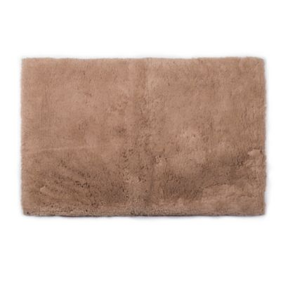Buy Memory Foam Rugs from Bed Bath & Beyond
