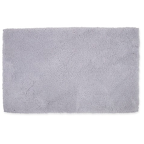 Wamsutta 174 Ultimate Plush Bath Rug Collection Bed Bath