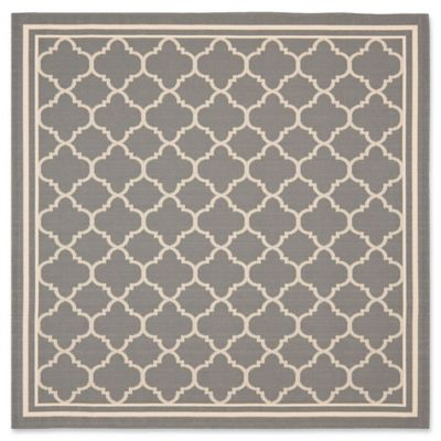 Buy Sisal Area Rugs from Bed Bath & Beyond