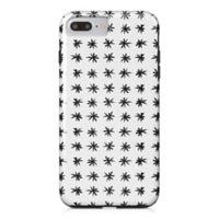 Designs Direct Asterisk Tough Case for iPhone 7 Plus in Black