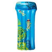 Poolmaster® Gecko Hawaii Mattress Pool Float