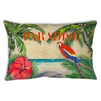 Buy Tropical Throw Pillows Bed Bath Beyond