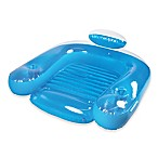 Poolmaster® Paradise Chair in Blue
