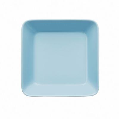 Iittala Teema Square Plate in Light Blue  sc 1 st  Bed Bath u0026 Beyond & Buy Square Plates Set from Bed Bath u0026 Beyond