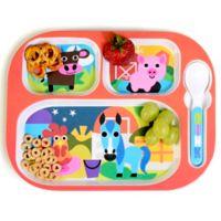 French Bull® Farm Kids Everyday Tray