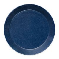Iittala Teema Dinner Plate in Dotted Blue