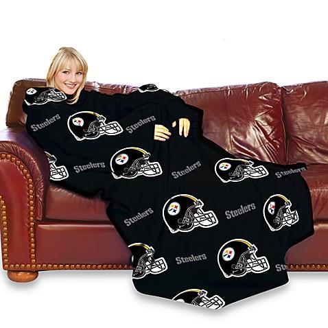 Steelers Blanket Bed Bath And Beyond