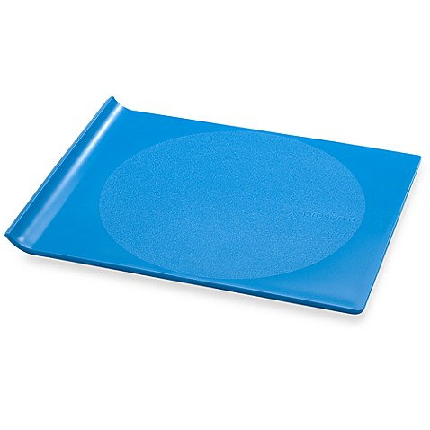 Preserve Bpa Free Large Plastic Cutting Board Berry