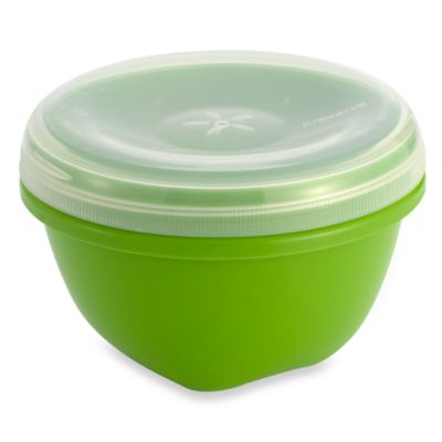 Buy Food Storage Containers Lids from Bed Bath Beyond