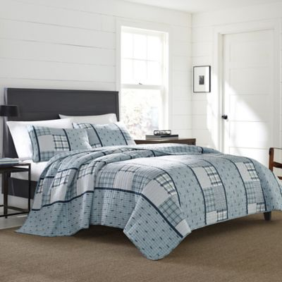 Buy Twin Quilts from Bed Bath & Beyond : twin quilt sets - Adamdwight.com