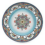 "Zanzibar 10 1/2"" Dinner Plate (Set of 4)"