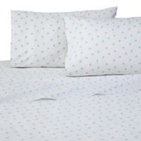 Southern Tide® Palms Standard Pillowcases (Set of 2)