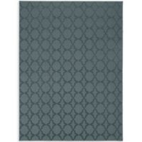 Garland Sparta 12-Foot x 18-Foot Area Rug in Seafoam