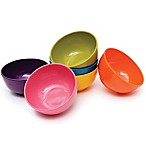 French Bull® 4.5-Inch Assorted Mini Bowls (Set of 6)