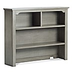 Child Craft™ Roland Ready-to-Assemble Hutch in Mist