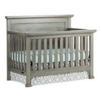Child Craft™ Roland 4-in-1 Convertible Crib in Mist