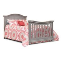 Buy Adult Baby From Bed Bath Amp Beyond