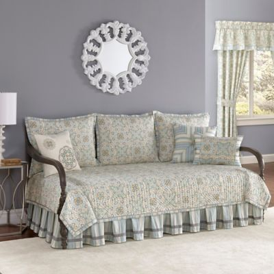 buy waverly bedding sets from bed bath & beyond