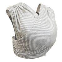 JJ Cole® Medium Agility Stretch Carrier in Grey