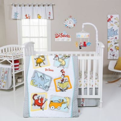 cribs girls baby piece crib set traditional girl bedding lilac classic sets arpege for nursery