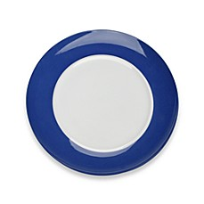 Mikasa® True Blue 13-Inch Charger  sc 1 st  Bed Bath u0026 Beyond & Mikasa® True Blue Porcelain Dinnerware - Bed Bath u0026 Beyond