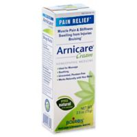 Arnicare® 2.5 oz. Pain Relief Cream