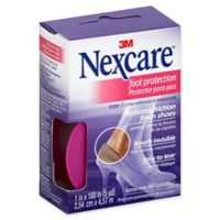 Nexcare™ Foot Protection Tape