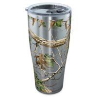 Tervis® Green Knockout 30 oz. Stainless Steel Tumbler